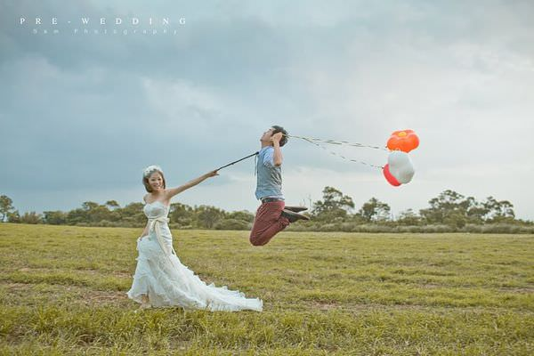 Pre-wedding-50.jpg
