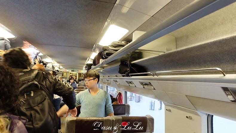倫敦到巴黎,巴黎到倫敦,歐洲之星,歐洲鐵路,搭火車去巴黎,歐洲自由行,巴黎到倫敦交通,倫敦到巴黎交通