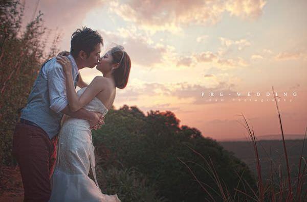 Pre-wedding-53.jpg