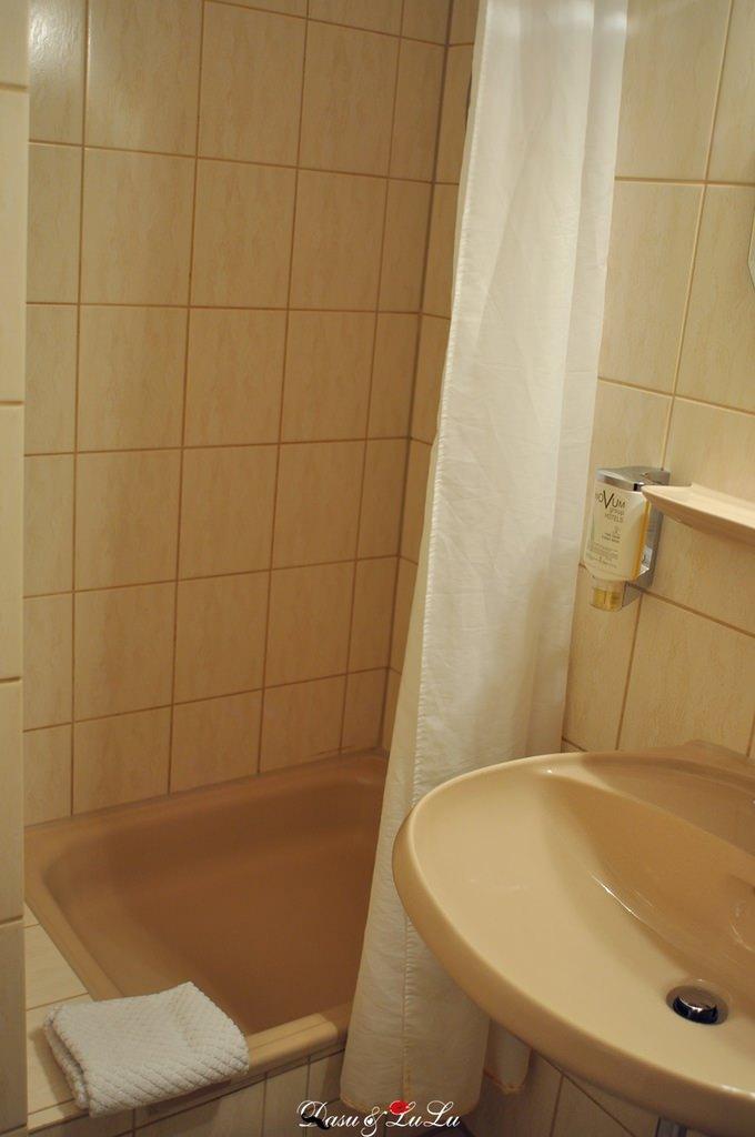 司圖加特住宿,司圖加特飯店,司圖加特,國王街,司圖加特火車站