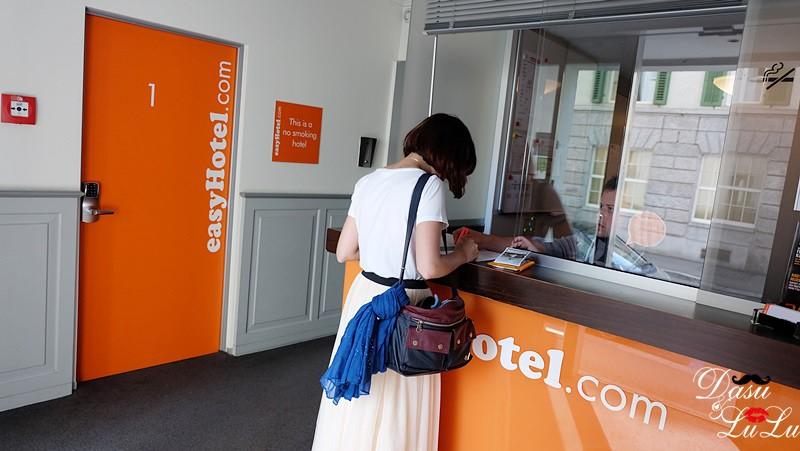 蘇黎世市區周邊便宜住宿青年旅社瑞士蘇黎世便宜飯店