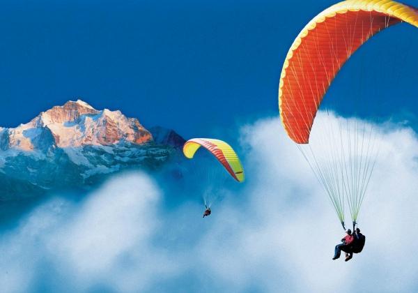 Paragliding06