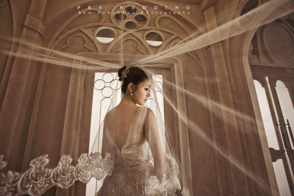Pre-wedding-137.jpg